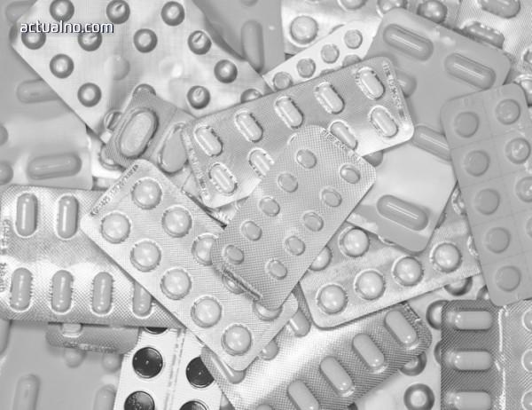 photo of Лекарствата за настинка и кашлица са вредни за малки деца, сочи изследване