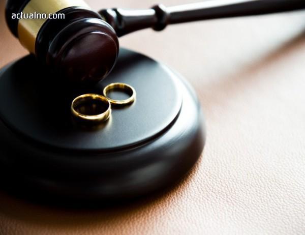 photo of 10 неща за развода, които може би не знаете
