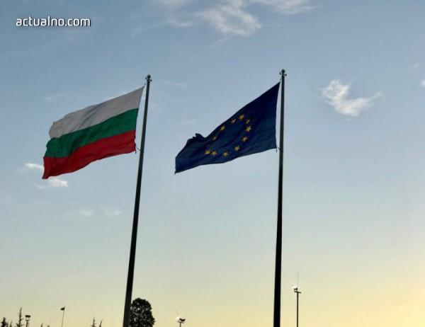photo of От мигранти до Brexit - България ще играе посредник на кормилото на ЕС