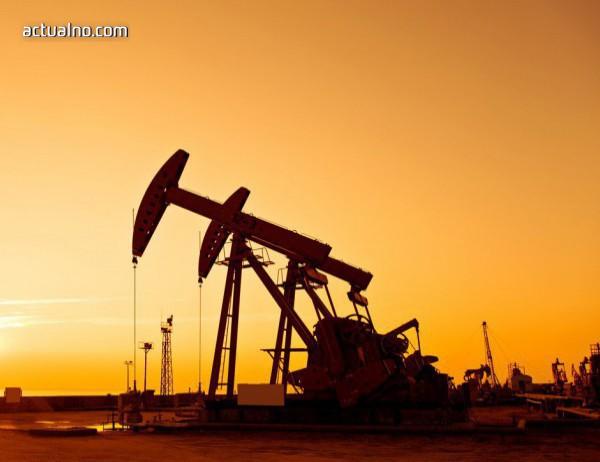 """photo of ОПЕК се плаши от Русия за петрола, бензиностанция на """"Лукойл"""" продава дизела най-евтино в България"""