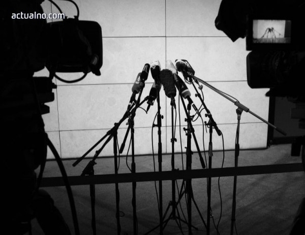 photo of Простреляната черногорска журналистка е на домашно лечение
