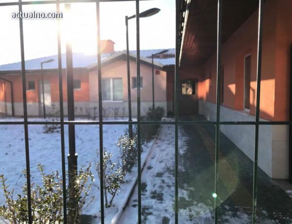 photo of Прокуратурата разследва насилието в дома в Габрово