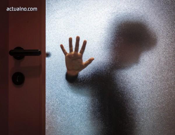 photo of Детската самота е новият социален проблем у нас