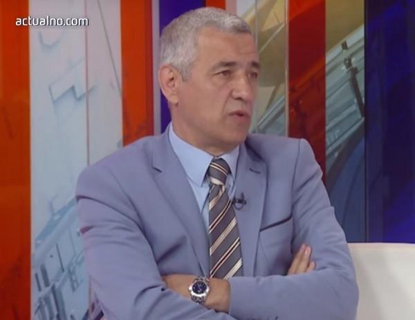 photo of Косово знае кой е убиецът на Оливер Иванович