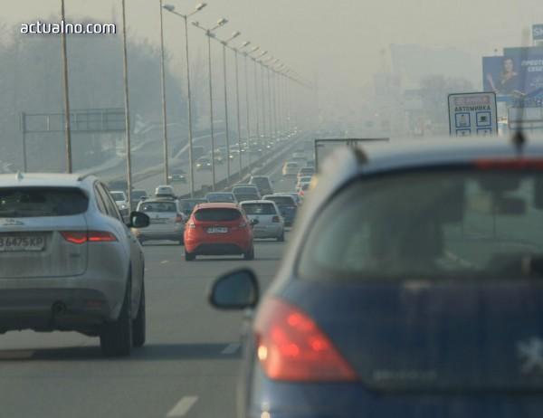 photo of Над 111 млн. лв. отиват при седем общини, за да се борят с мръсния въздух