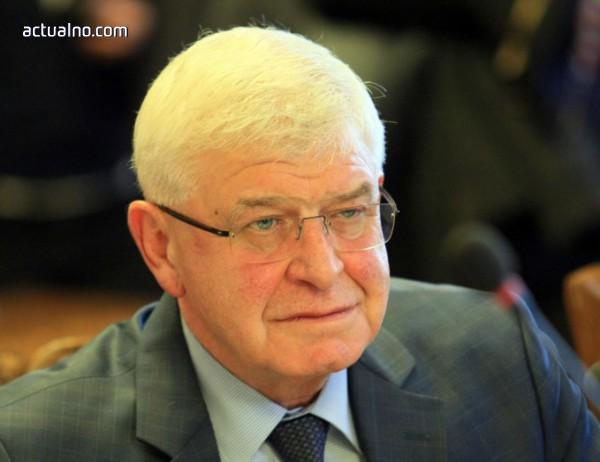 photo of Ананиев: Разработваме чисто нова методика за субсидиране на болниците