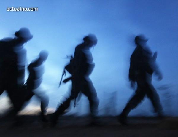 photo of Два народа се страхуват най-много от нови войни