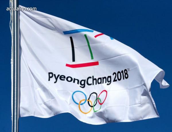 photo of Вече са продадени 82% от билетите за Олимпиадата