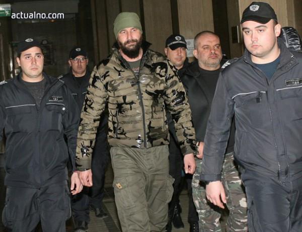 photo of Известни с телевизионни изяви експерти с критики по случая с отвличането на Адриан Златков