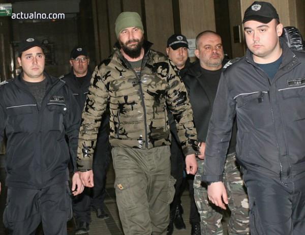 """photo of Свързан ли е известен ъндърграунд български """"герой"""" със скандала с либийския кораб?"""