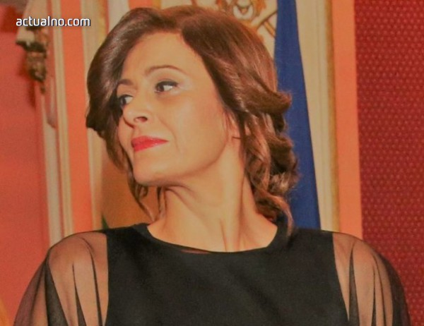 photo of Деси Радева проговори за инцидента с НСО