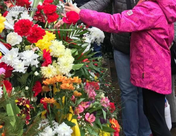 photo of Зъболекари предлагат в Плевен да се постави паметна плоча на д-р Маргарит Маргаритов