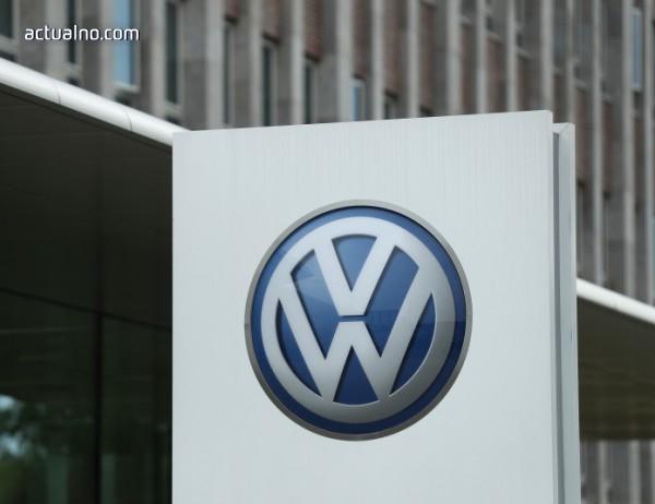 "photo of ""Фолксваген"" ще спести още 3 млрд. евро заради електромобилите"