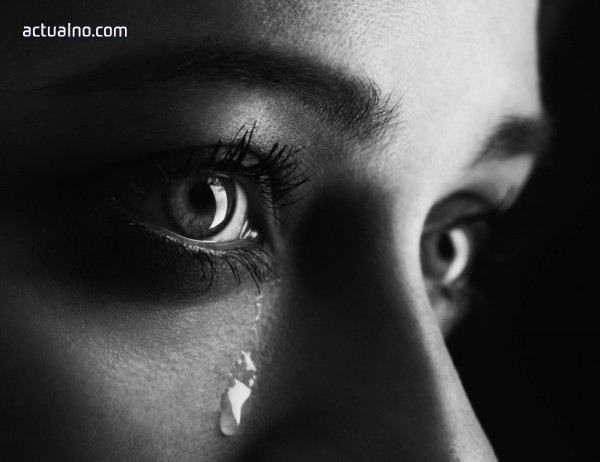 photo of Експерт: Много хора страдат от тревожни разстройства