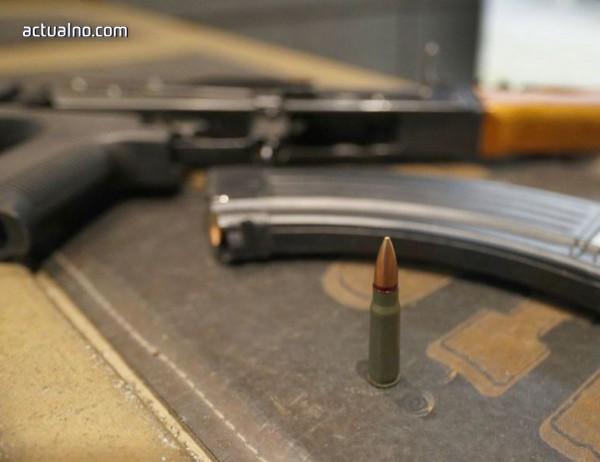 photo of Какво сближи ВМРО и ДПС - новият закон за оръжията