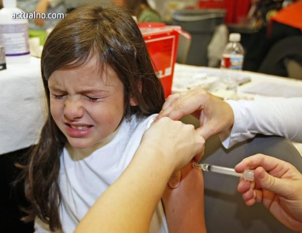 photo of Американско изследване: Руски тролове убеждават колко вредни са ваксините