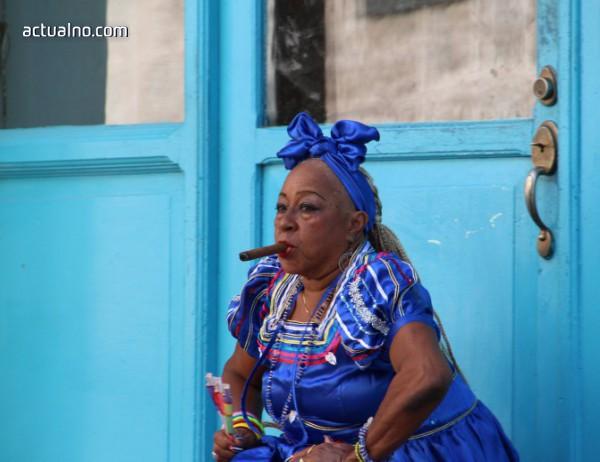 photo of Куба готви нови промени с цел модернизация