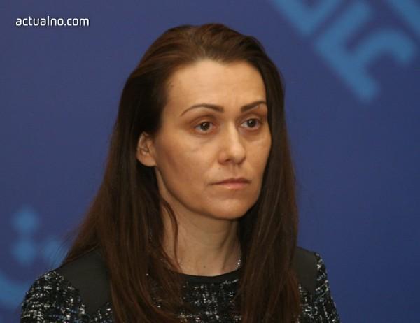 photo of От фирмата на Върбакова нямат притеснения за финансирането на сделката за ЧЕЗ