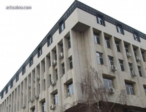 photo of Дарение от 20 000 лв. скара съветниците в Асеновград