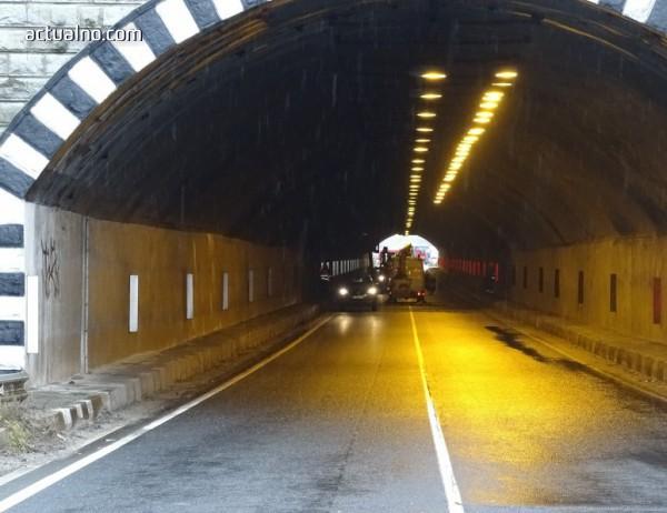 """photo of Договорът за тунел """"Железница"""" вече е подписан, """"Джи Пи Груп"""" ще е изпълнител"""