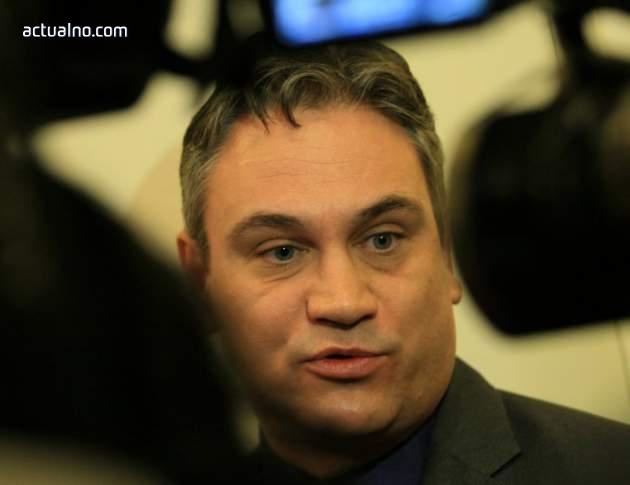 photo of МВнР обясни защо Пламен Георгиев ще става консул във Валенсия