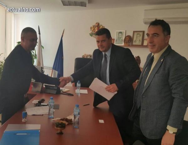 photo of От 10 г. насам Неделино е 6-тата община в България с ЕСКО-договор