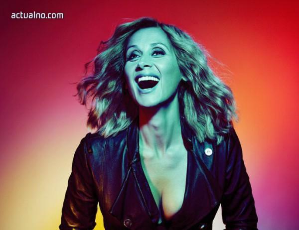 photo of Лара Фабиан ще изнесе концерт в България през тази година