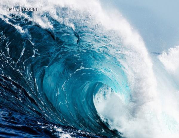 photo of Отбелязваме Световния ден на водата