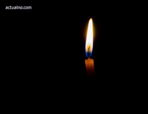 photo of Майката на убитата с нож Юлияна загуби второ, неродено дете