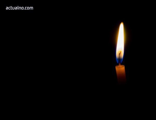 photo of Почина големият български журналист Величко Скорчев