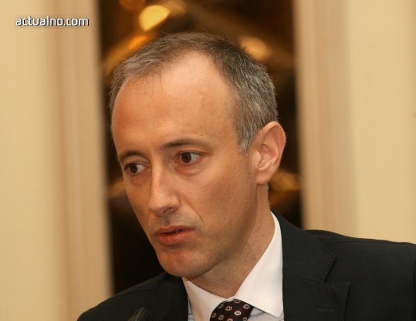 photo of Вълчев: Столична община планира строежа на 4 нови училища