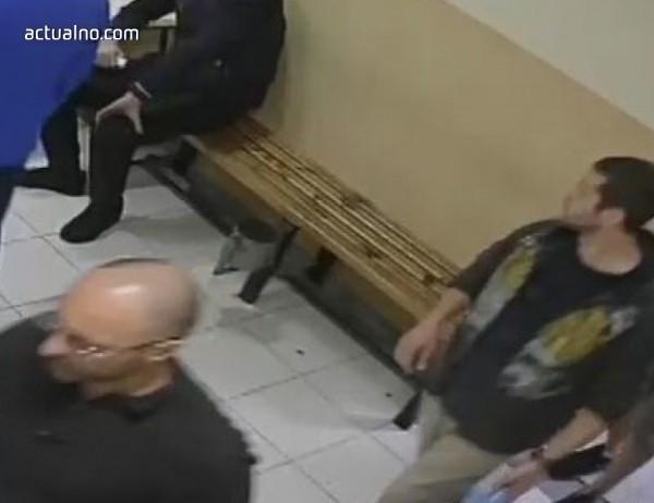 photo of Бивш зам.-министър: Надзирателите не биха могли да спрат избягалите затворници
