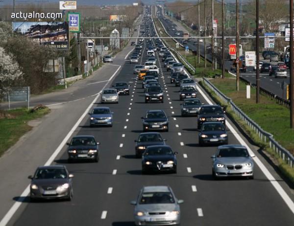 photo of Проблемът с шумните коли ще може да се разреши чак след 2023 г.