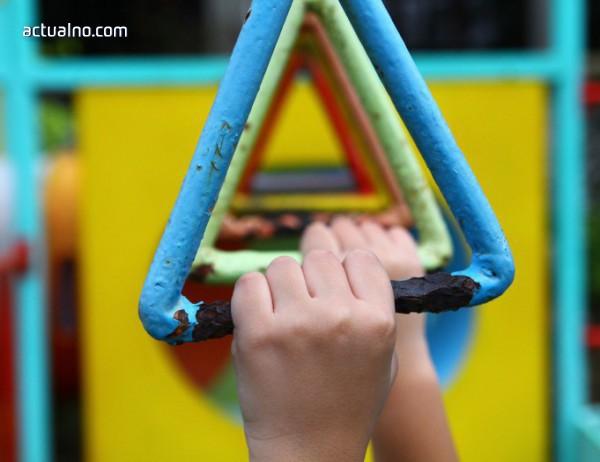 photo of Парадокс: Няма списък с хронични заболявания, по който да се приемат деца в детски градини