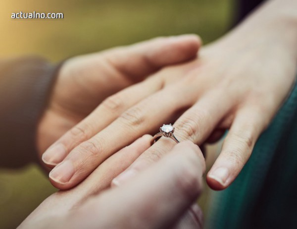 photo of 699 граждански брака са сключени в Община Благоевград за 2017 г.