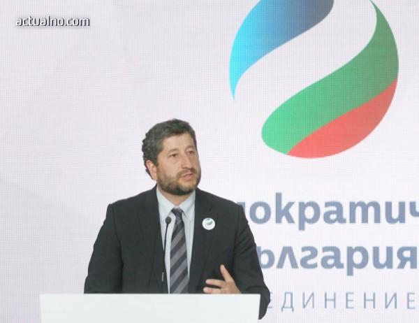 photo of Дисидент от близкото минало: Демократична България има правилна ориентация, но слаби лидери