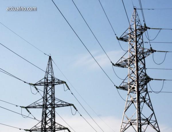 photo of От юли се очаква поскъпване на тока, природния газ, парното и топлата вода