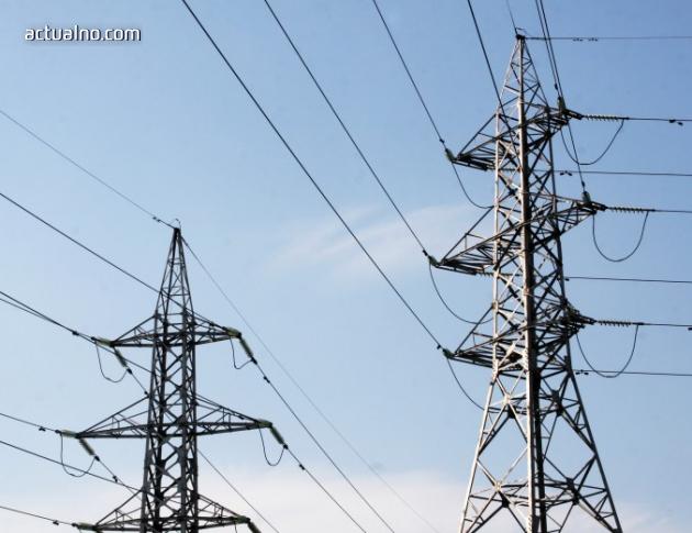photo of Аржентина и Уругвай успяха да се преборят почти изцяло с аварията с тока