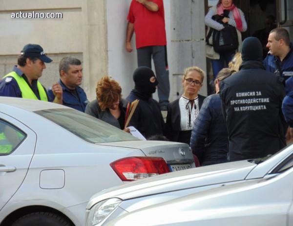 """photo of Прокуратурата завърши разследването на аферата """"Иванчева"""""""
