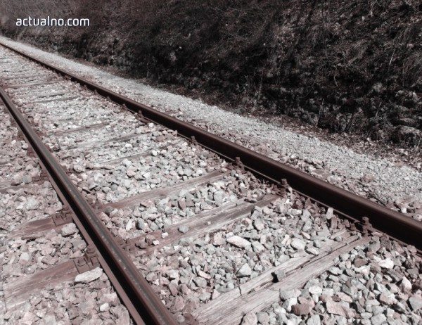 photo of ЕП одобри повече права за пътуващите с жп транспорт