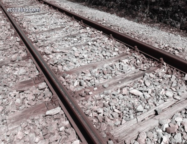 photo of Помощник-машинист на влак скочи в движение и загина на място