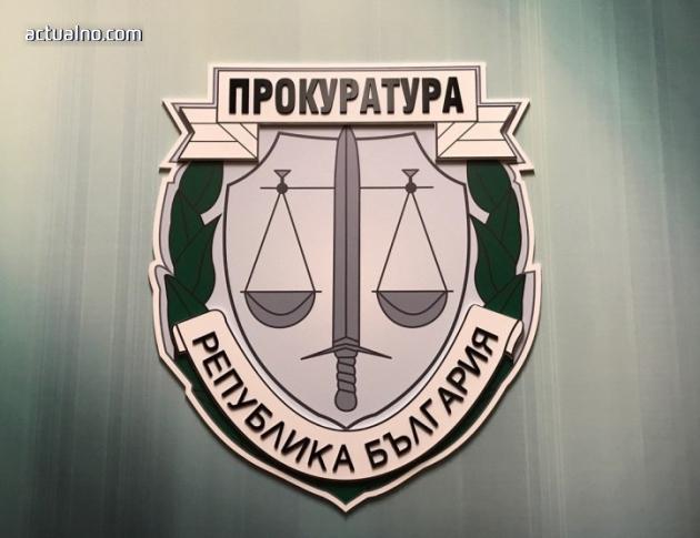 """photo of Повдигнаха обвинение на задържания шеф във фонд """"Земеделие"""""""