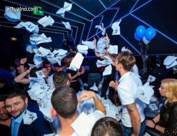 photo of 7 чалга хитове, с които да посрещнем евро младежите