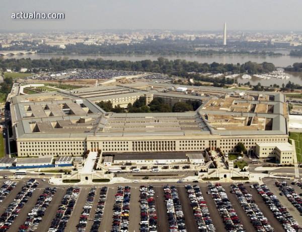 photo of Оръжейните системи на САЩ могат лесно да бъдат хакнати