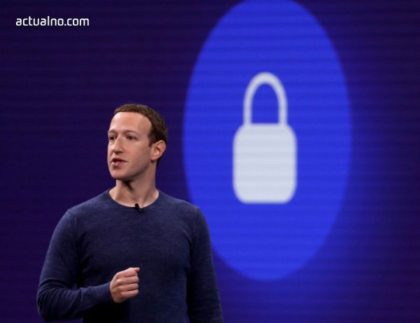 photo of Facebook прави съдия за постове и реплики
