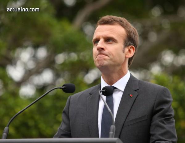 photo of Човекът, който ще поведе Европа
