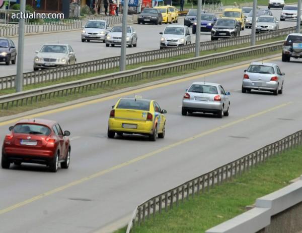 photo of Софтуер следи дали новият собственик е пререгистрирал колата до 2 месеца след покупка