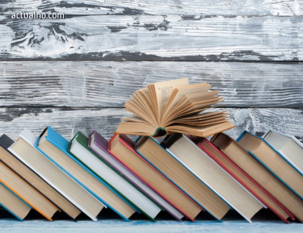 photo of Специална кампания търси книги за изгоряло читалище