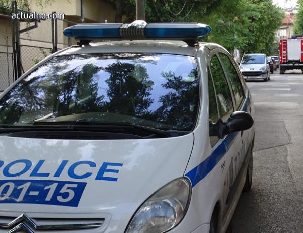 """photo of 256 случая на превишена скорост за ден на АМ """"Тракия"""""""