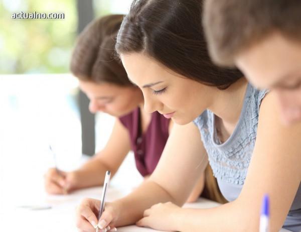 photo of Три нови професионални паралелки ще има във великотърновски училища